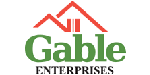 Gable Enterprises LTD