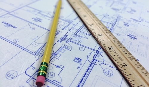 Looking To Remodel? How Drafting and Design Services Can Help You Plan
