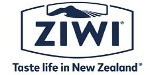 Ziwi Peak Pet Foods