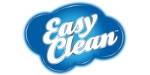 EasyClean Probiotic Clumping Cat Litter