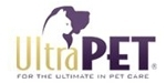 Ultra Pet Litter Pearls