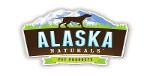Alaska Naturals Pet Products
