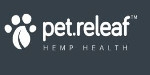 Pet Releaf CBD Oil for Pets