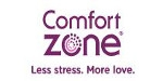 Comfort Zone Pet Products