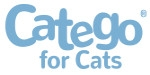 Catego for Cats
