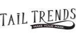 Tail Trends