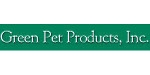 Green Pet Products, Inc.