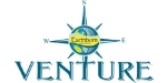 Earthborn Holistic Venture Pet Food
