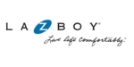 La-Z-Boy® Pet Products
