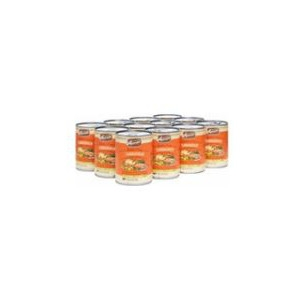 10% Off Merrick Classic Canned Dog Food Full Cases