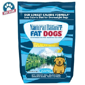 Save On Fat Dogs® Low Calorie Dry Dog Food