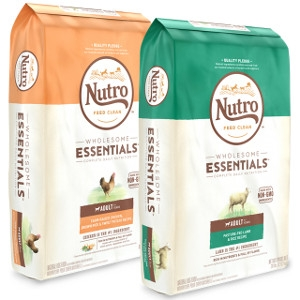 Nutro Wholesome Essentials™ Dog Food