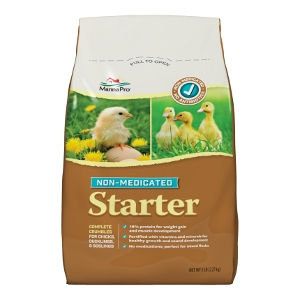 Manna Pro® Chick Starter Non‑Medicated