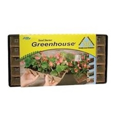 Seed Starter Greenhouse