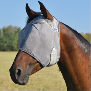 $2 Off All Fly Masks