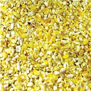 $9.99 ADM Cracked Corn