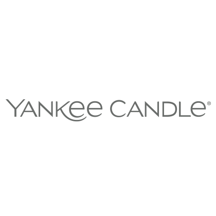 Save 15% on Yankee Candles