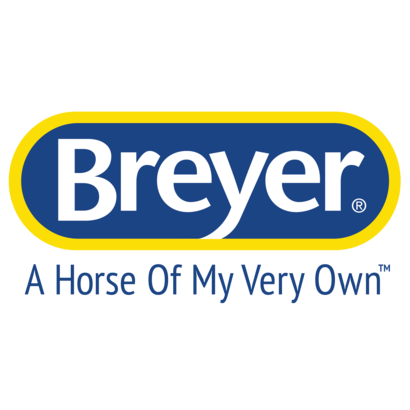 Save 15% on Breyer Horses