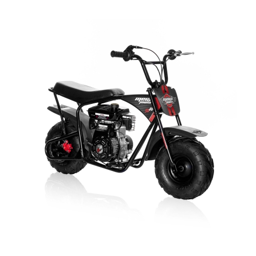$50 off Monster Moto 80cc Mini Bike