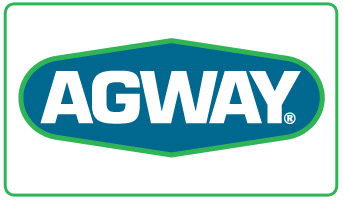 Agway card Image