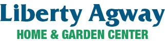 Liberty Home, Garden  Inc. Logo