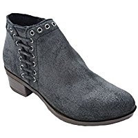 Minnetonka Women's Brenna Boot