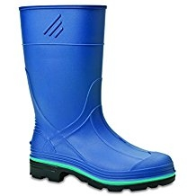 Ranger Splash Series Kids' Rain Boot