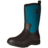 Muck Boot Women's Arctic Ice Mid Sport Boot