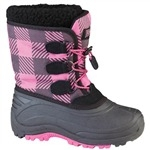 Ranger Cheshire Kids' Winter Boot