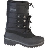 Ranger Tundra II Men's Winter Boot