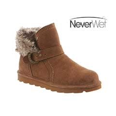 Bearpaw Women's Koko 5