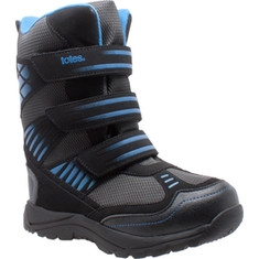 Totes Youth Snowboard 2 Snow Boots