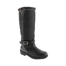Totes Women's Margie Boot