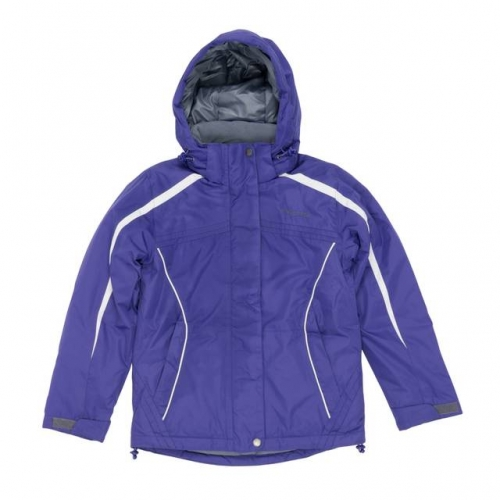 Arctix Youth Zoe Insulated Winter Jacket