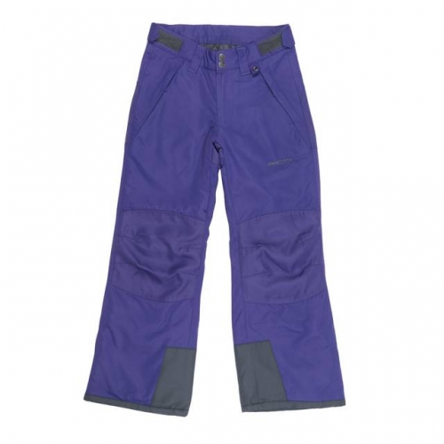 Arctix Youth Reinforced Snow Pants