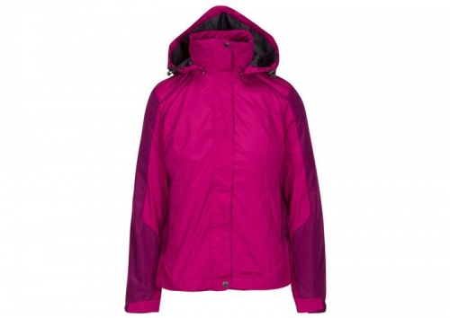 Arctix Women's Muse Jacket