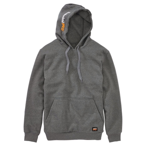 Timberland Pro Men's Double Duty Hooded Pullover