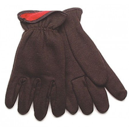 Kinco Lined Cotton Jersey Gloves