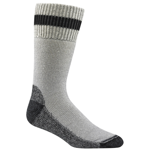 Wigwam Men's Diabetic Thermal Socks