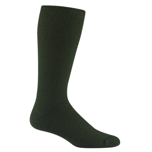 Wigwam Men's 40 Below Socks