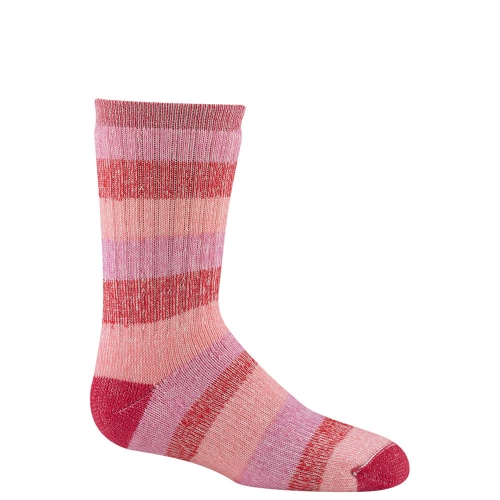 Wigwam Youth Lil Rascal Socks