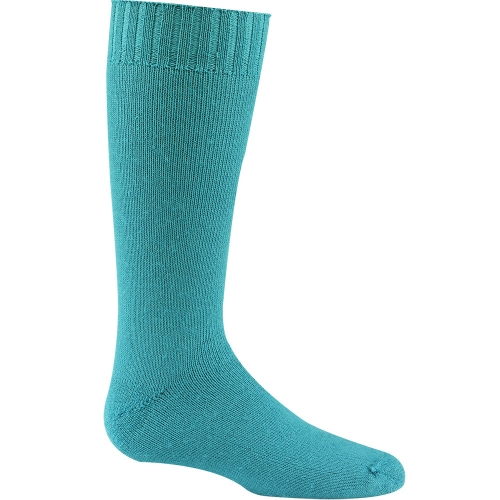 Wigwam Youth Snow Jr. Socks