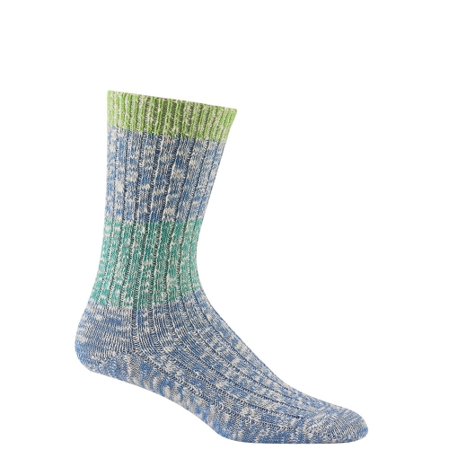Wigwam Women's Capri Socks