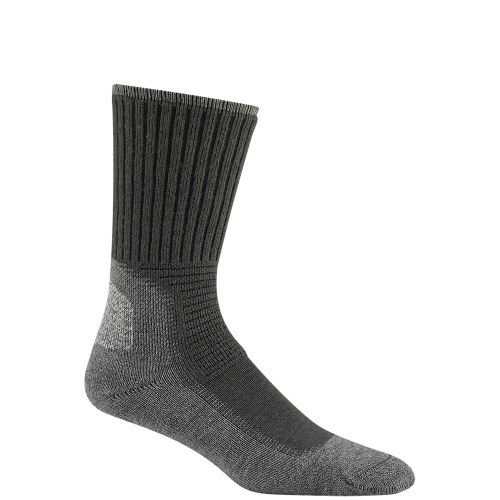 Wigwam Men's Hiking Outdoor Pro Socks