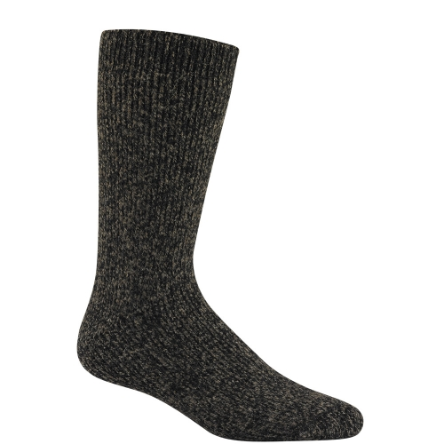 Wigwam Men's Ice Socks