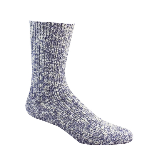 Wigwam Women's Cypress Socks