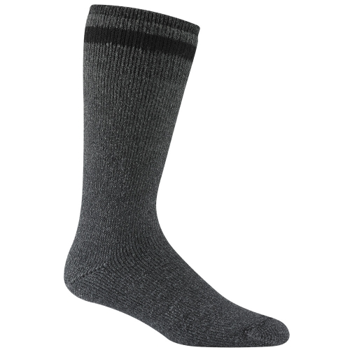 Wigwam Men's Super Boot Socks