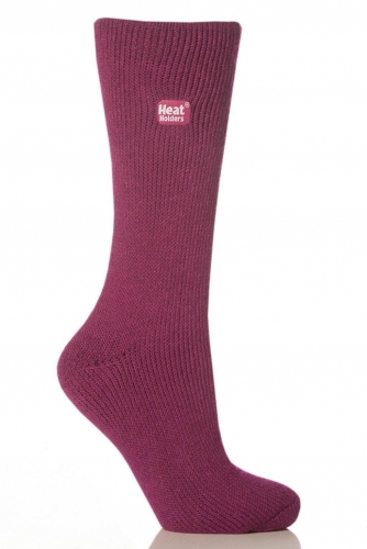 Heat Holders Original Women's Socks