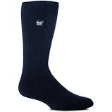Heat Holders Original Men's Socks