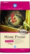 Blue Seal Home Fresh Extra Egg Pellets